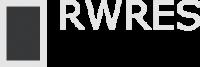 LogoWhite